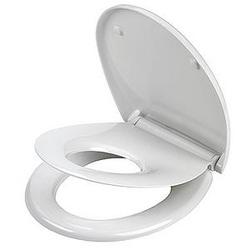 Fine Toilet Seat Cover Zinith Exports Evergreenethics Interior Chair Design Evergreenethicsorg